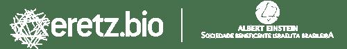 branco-logo-eretz-einstein-2020-07-2